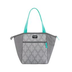 Igloo Essential Fully insulated interior Tote Bag Cooler