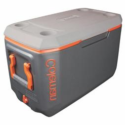 Extreme Chest Cooler 70 Qt. Outdoor Picnic Ice Storage Large