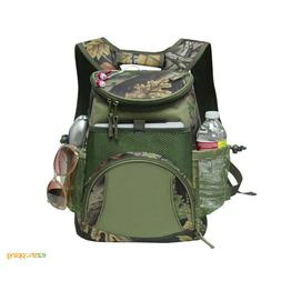 g7722 camo ipad tablet cooler