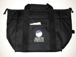 Georgia Southern  NCAA Soft Sided 12-Pack Cooler Bag
