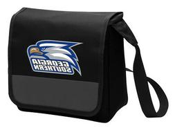 Georgia Southern University Lunch Bag Cooler Lunchbox Bags C