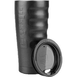 GRIZZLY COOLERS GG20PC  GRIZZLY GEAR GRIP CUP 20 OZ CHARCOAL