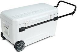 Igloo Glide PRO Cooler  - 45184