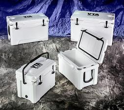 ATVPC Heavy Duty Premium Insulated Ice Chest / Cooler