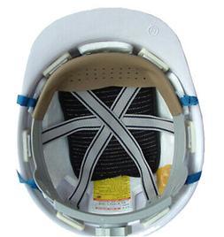 helmet cooler hard hat cooling liner 4 ice pack bike motorcy