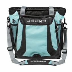 Engel High Performance Softside Backpack Seafoam ENGCB2-BLUE