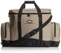 Hwod Carry Bag - Coleman 2000007103