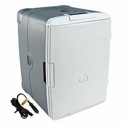 Igloo Iceless 40-Quart Cooler with 110-volt Converter