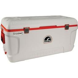 Igloo 150-Quart Super-Tough STX Cooler