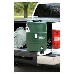 Igloo Turf Series 10 Gallon Beverage Cooler