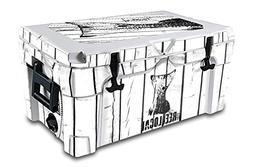 USATuff IGLOO Wrap - Fits IGLOO 70QT Sportsman - Toughest &