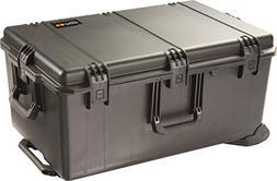 iM2975 Storm Transport Case