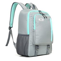 TOURIT Cooler Backpack Leakproof Insulated Backpack 28L Lunc