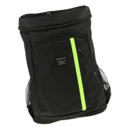 Insulated Backpack Cooler Bag Waterproof for Hiking, Beach,