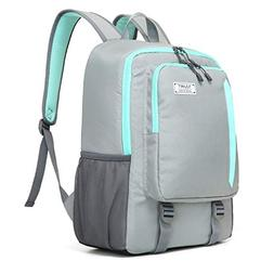 TOURIT Insulated Backpack Cooler Picnic Bag Leakproof Soft C