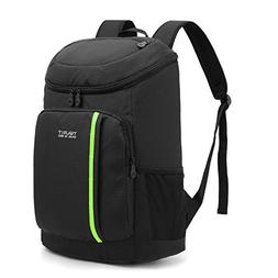 TOURIT Insulated Cooler Backpack Leakproof Backpack Cooler L