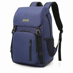 TOURIT Insulated Cooler Backpack Bag Picnic Back Packs Coole