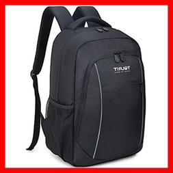 TOURIT Insulated Cooler Backpack Lightweight Bag Leak Proof