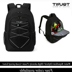TOURIT Backpack 28 Can Cooler Bag Outdoor Camping Keep Drink