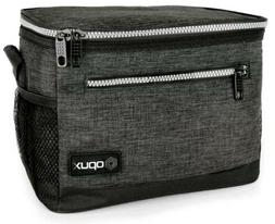 OPUX Premium Insulated Lunch Bag with Shoulder Strap   Lunch