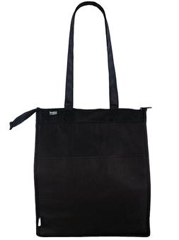 Ensign Peak Insulated zippered Hot & Cold Cooler Lunch Tote