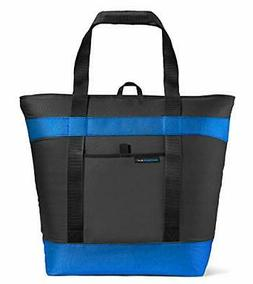 Jumbo ChillOut Thermal Tote Bag for Grocery Shopping Transpo