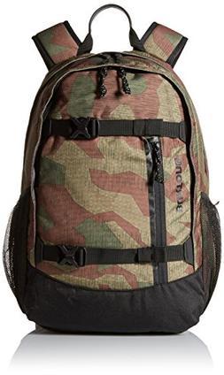 Burton Kilo Backpack, Splinter Camo Print