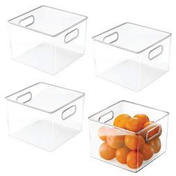 InterDesign Kitchen Pantry and Cabinet Storage and Organizat