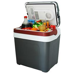 Leigh Country 54 Qt L Legs Country Cooler Ii