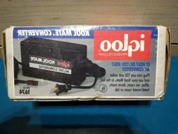 Igloo Kool Mate 12 Volt DC/120 Volt AC Converter for Cooler