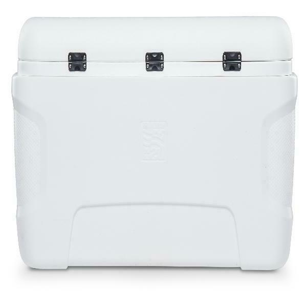 Igloo 120 5-Day Chest. Use for Boating, Tailgating
