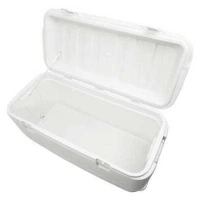 Igloo Cooler Free Shipping