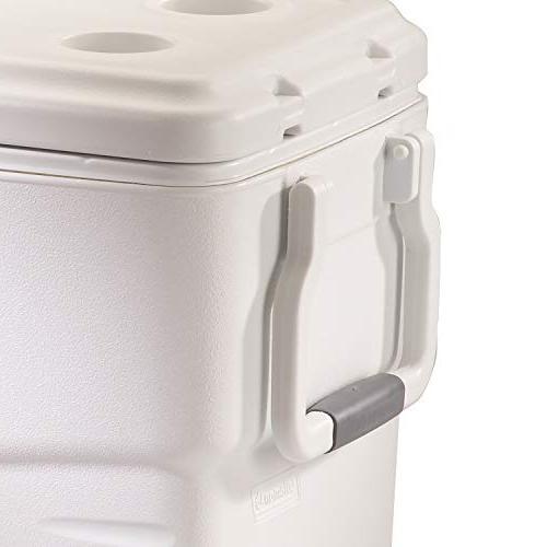 Coleman Xtreme 6 Marine Cooler, 5250B799