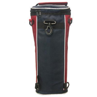 PowerBilt Soft-Sided Golf Bag Cooler