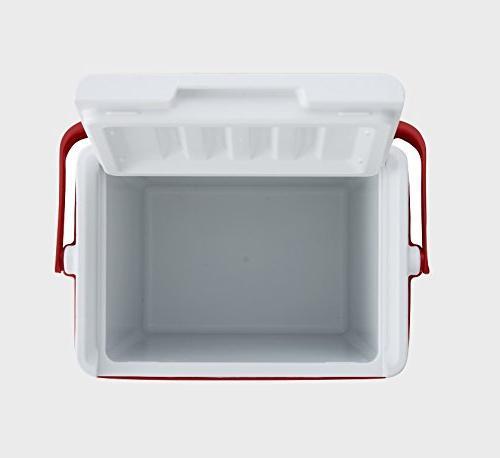 Coleman Portable Cooler,