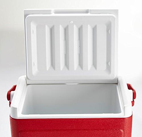 Coleman Party Portable Cooler, 18 Quart
