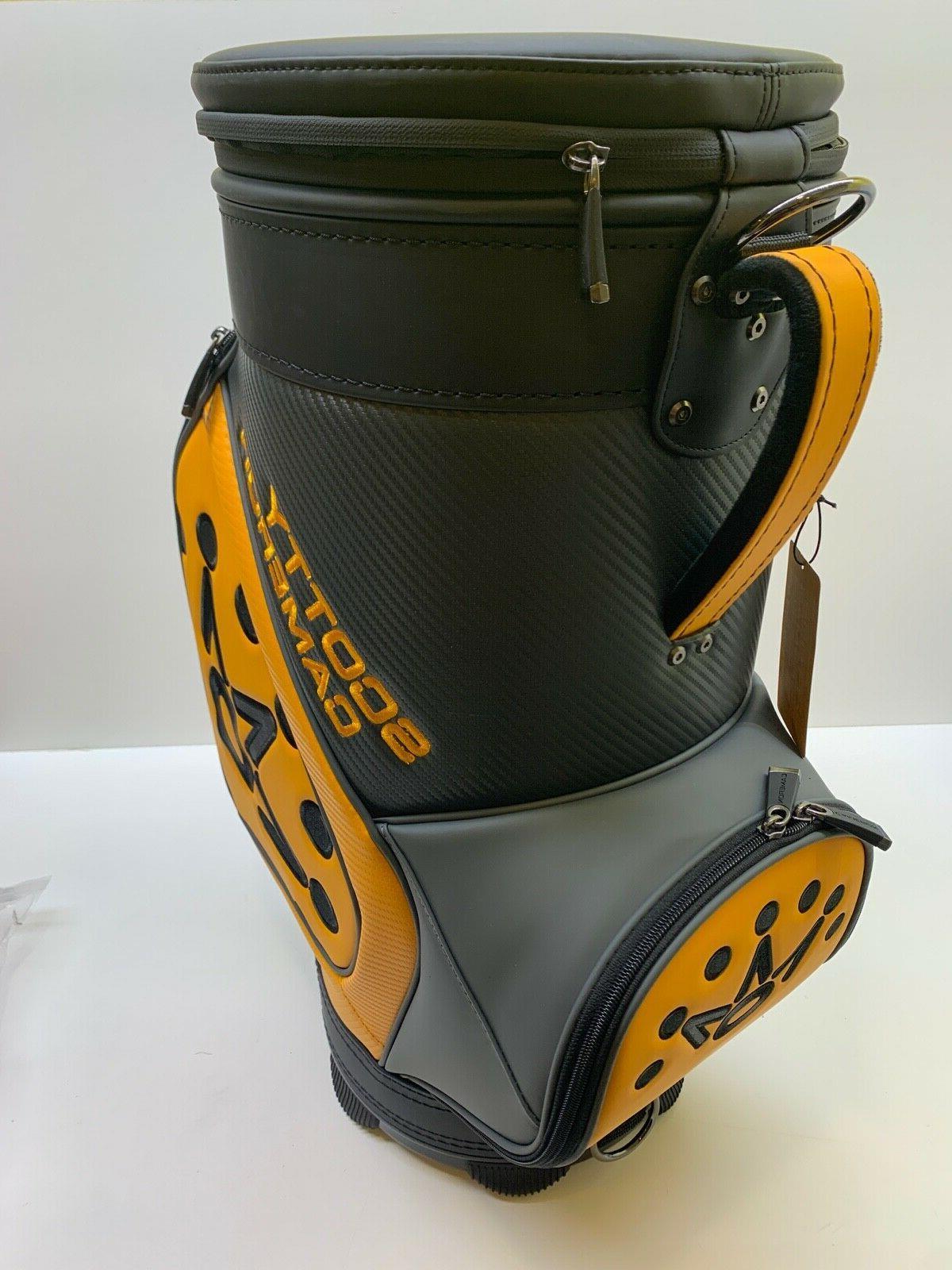 Titleist Cooler Bag