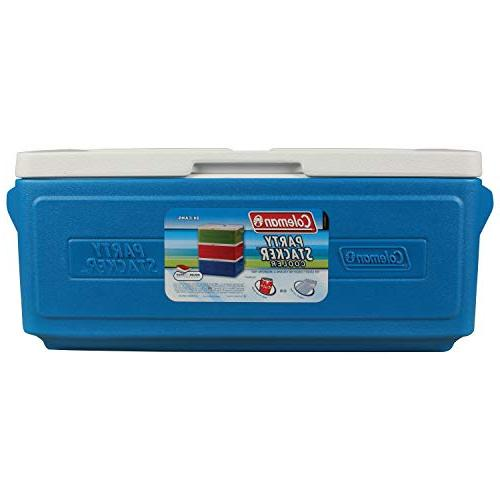 Coleman Party Portable Cooler