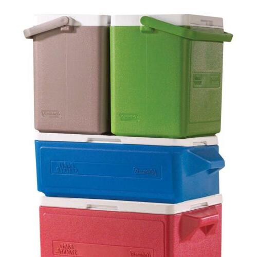 Coleman Party Stacker Portable Cooler