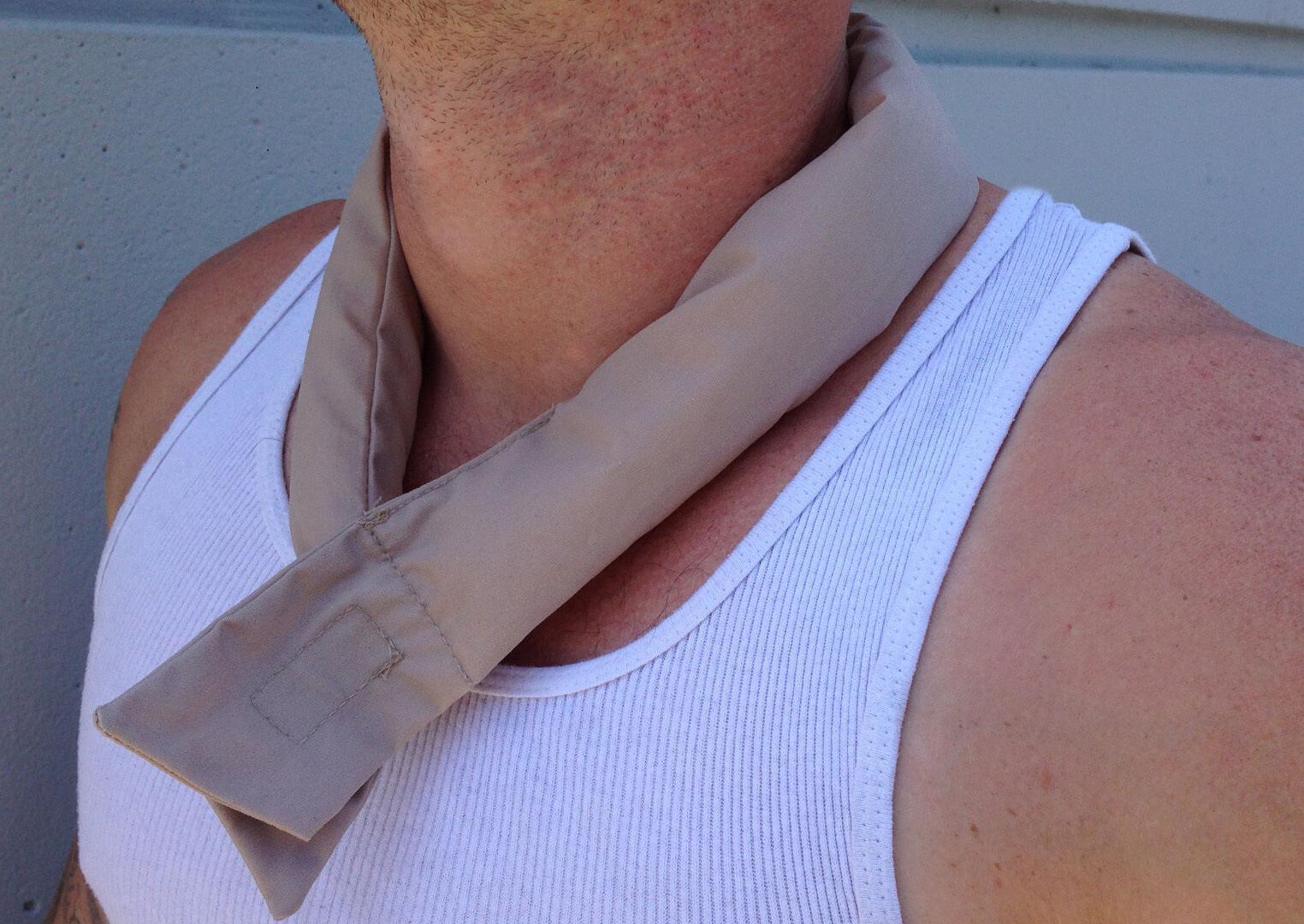 3 pack cooling bandana neck wrap cool