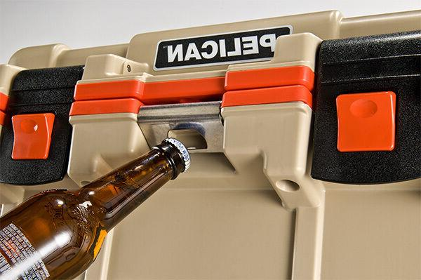 Pelican Cooler Color Free Shipping