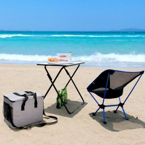 Lifewit 30L Travel Lunch Bag Beach Camping Picnic