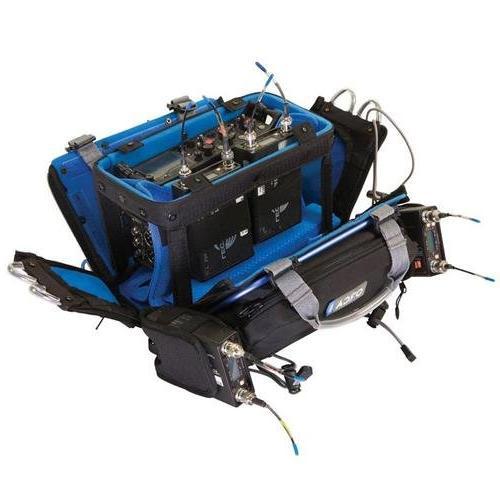 34 audio bag mixer