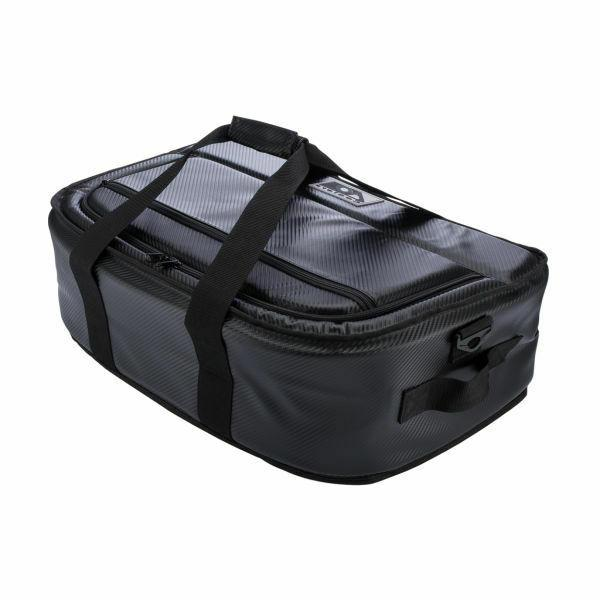 38 pack stow n go carbon soft