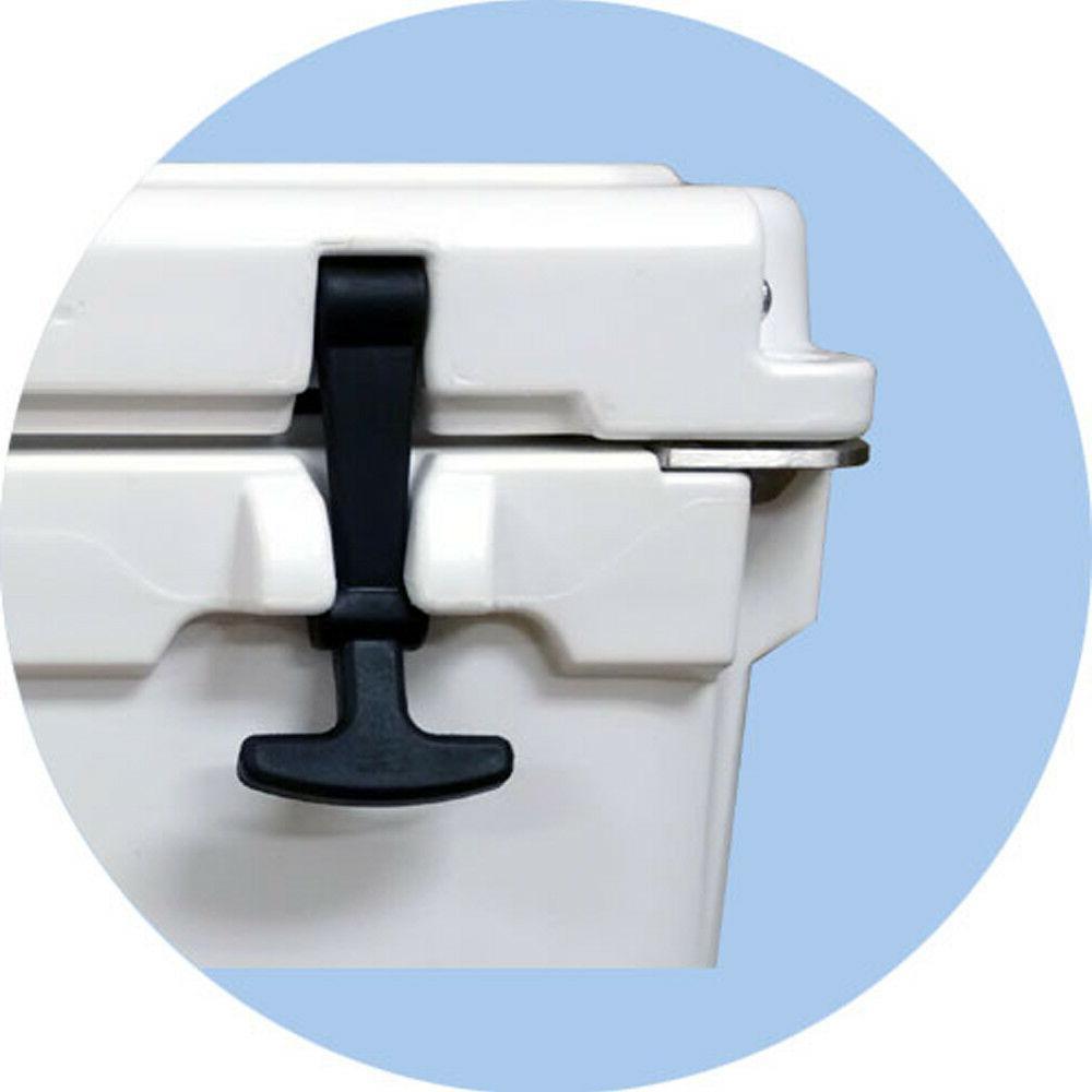 Fatboy 45 QT RotoMolded Cooler