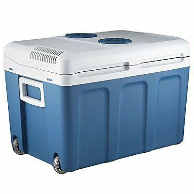 Knox 48 Cooler/Warmer Built in Car Home