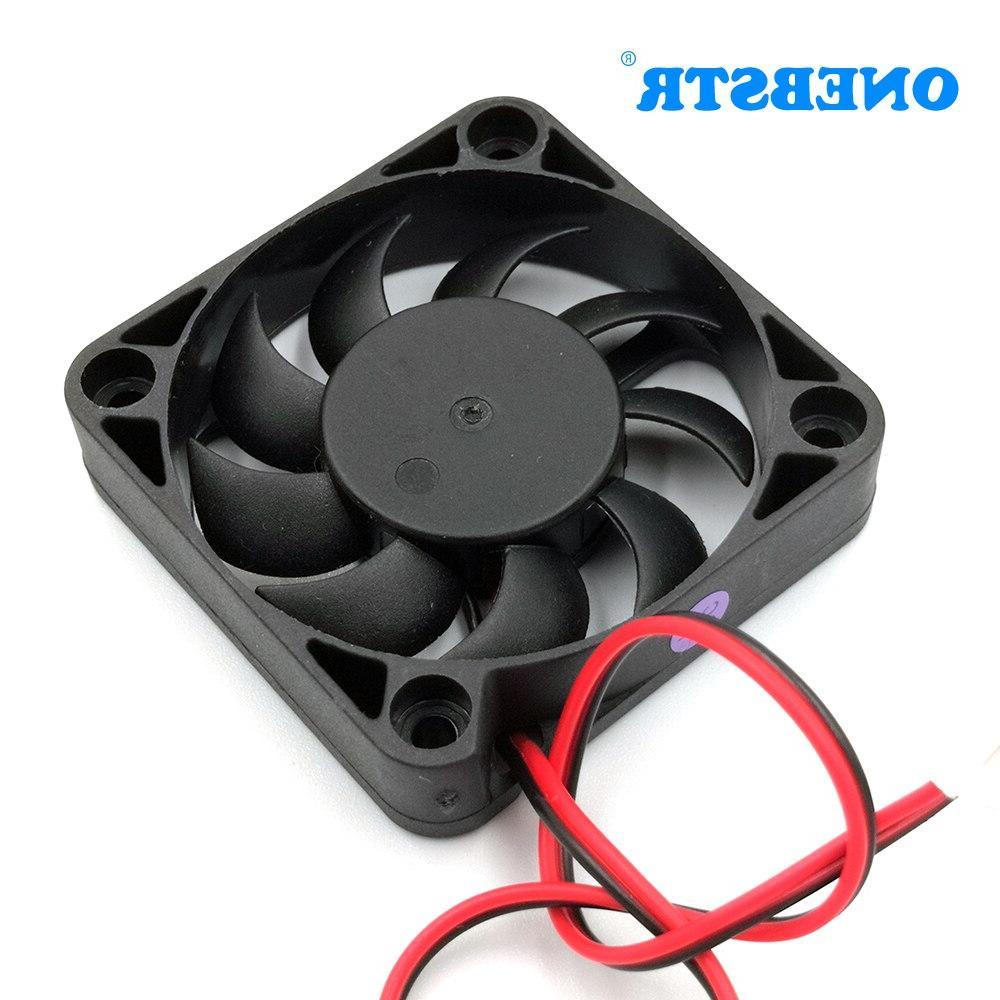 5010 Brushless Fan <font><b>Small</b></font> Supply Mini Cooling Fan shipping