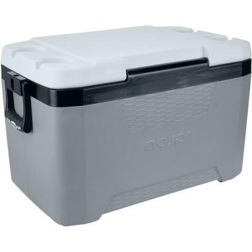 55 qt quantum ice chest