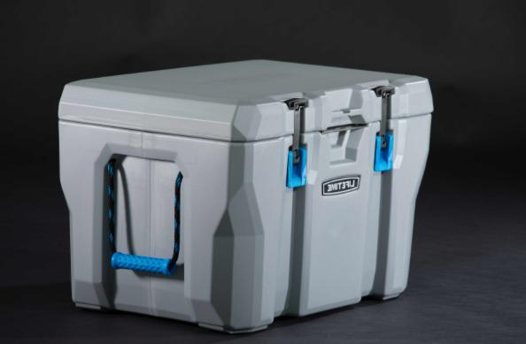 Lifetime Quart High Performance Cooler - 90949