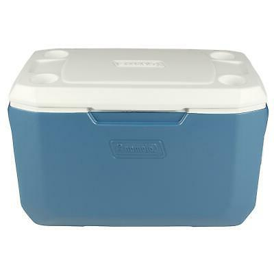 Coleman 70 Quart Xtreme 5 Day Heavy Duty Cooler - Holds 100